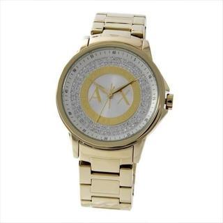 アルマーニエクスチェンジ(ARMANI EXCHANGE)のアルマーニ エクスチェンジ ARMANI EXCHANGE(腕時計)