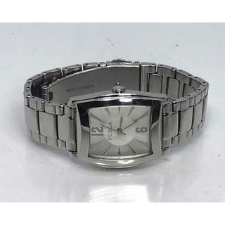 フルラ(Furla)のフルラ FURLA 腕時計(腕時計)