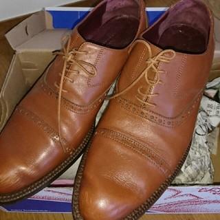 リサーチ(....... RESEARCH)のレザーシューズ(ローファー/革靴)