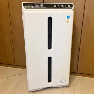 アムウェイ(Amway)のアムウェイ 空気清浄機 アトモスフィアS 101076J 送料無料(空気清浄器)