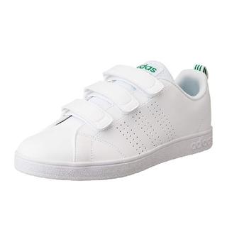 アディダス(adidas)の新品★[アディダス] スニーカー VALCLEAN2 CMF (現行モデル)(スニーカー)