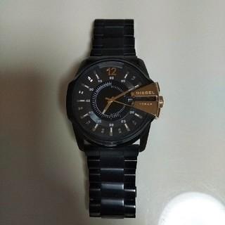 ディーゼル(DIESEL)のDIESEL メンズ 腕時計(腕時計(アナログ))