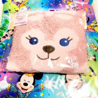 ディズニー(Disney)の新品 シェリーメイ タオルハンカチ♡(ハンカチ)