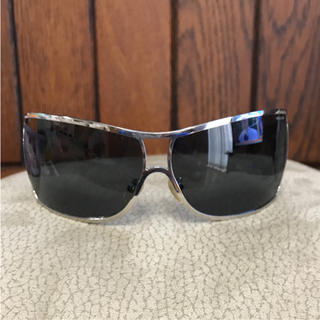 ポリス(POLICE)のPOLICE ポリス サングラス 眼鏡(サングラス/メガネ)