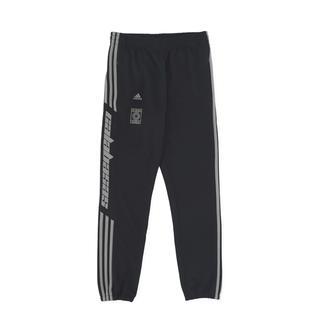 アディダス(adidas)のadidas yezzy CALABASAS TRACK PANT Msize(その他)
