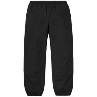 シュプリーム(Supreme)のSサイズ Supreme gore-tex pants パンツ(スラックス)