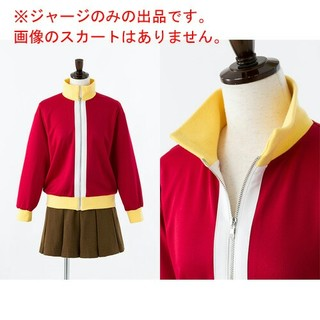 AKIBA'S TRIP 万世架まとめ まとめのジャージ コスプレ衣装 ACOS(衣装)
