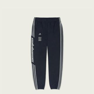 アディダス(adidas)のCALABASAS TRACK PANT  Sサイズ(その他)