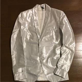 クリスチャンディオール(Christian Dior)のダダ様専用(テーラードジャケット)