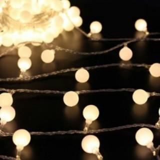 大人気♡SALE!お祝い事の飾りに最適!イルミネーションライト♡ (フロアスタンド)