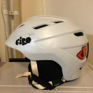 ジロ(GIRO)のGIRO スキーヘルメット(その他)