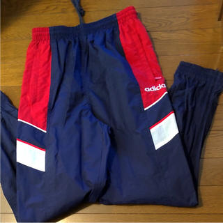 アディダス(adidas)のメンズ♡adidasズボンℳ.(その他)