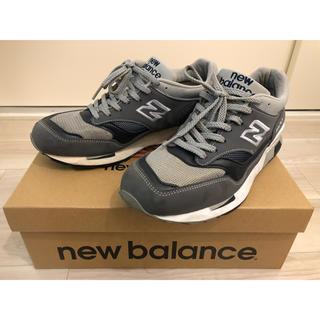 ニューバランス(New Balance)の■NEWBALANCEニューバランスM1500■990130014001700(スニーカー)
