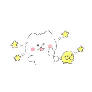 み♡様専用(ミニワンピース)