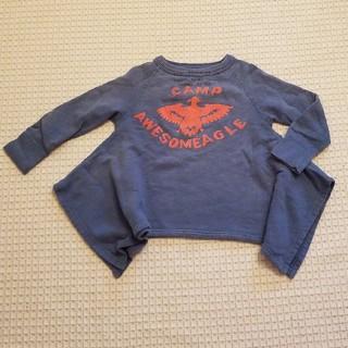ゴートゥーハリウッド(GO TO HOLLYWOOD)の専用 ゴートゥーハリウッド サイズ100(Tシャツ/カットソー)