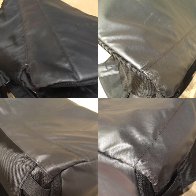 adidas(アディダス)のアディダス ダッフルバッグ 3way メンズのバッグ(ボストンバッグ)の商品写真