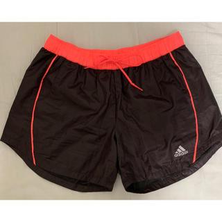 アディダス(adidas)のadidas Climaproof  ランニング  ショートパンツ (ウェア)