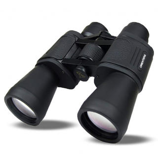 ORIENTERS 双眼鏡 20倍 20×50 高倍率 広視野 高透過 昼夜兼用(その他)