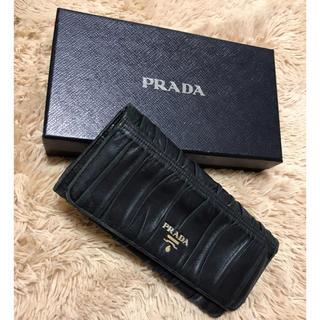 PRADA - PRADA財布💗