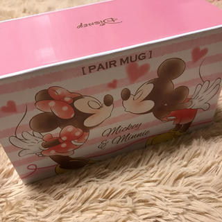 Disney - グラス💗