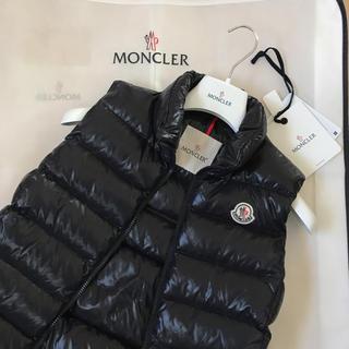 モンクレール(MONCLER)の♡Cher様♡専用(ダウンベスト)