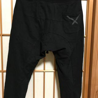 アディダス(adidas)のadidas originals XBYO スウェットパンツ(その他)