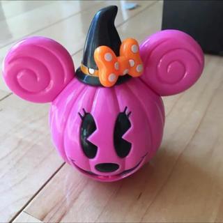 ディズニー(Disney)の(送料無料)ディズニーBOX(小物入れ)