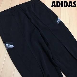 アディダス(adidas)の#3731 adidas アディダス デサント ジャージ パンツ(その他)