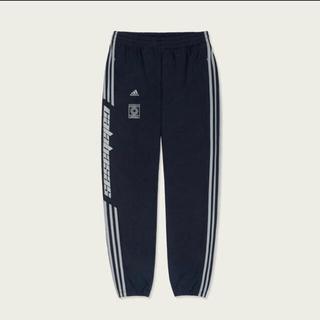 アディダス(adidas)の国内mサイズ adidas calabasas track pants(その他)