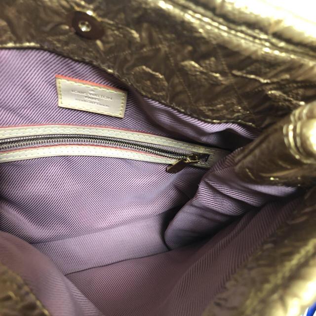 LOUIS VUITTON(ルイヴィトン)のルイヴィトン【ライムライト】クラッチバッグ レディースのバッグ(クラッチバッグ)の商品写真