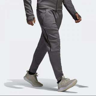 アディダス(adidas)のadidas Z.N.E ジョガー パンツ(その他)