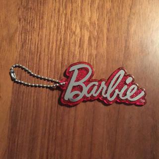 バービー(Barbie)のBarbie チャーム(チャーム)