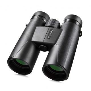 VISSSVI 双眼鏡 コンサート用 ポロプリズム式 12倍50mm口径 10(その他)