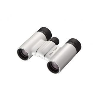 Nikon 双眼鏡 アキュロンT01 8x21 ダハプリズム式 8倍21口径 ホ(その他)