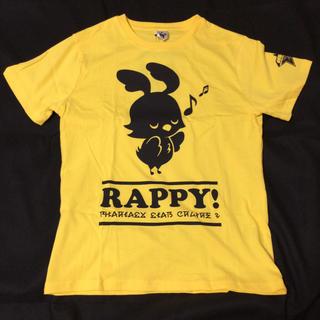 しまむら - pso2 しまむら コラボ ラッピーTシャツ