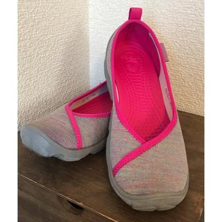 クロックス(crocs)のハワイで購入!crocs クロックス♡(その他)