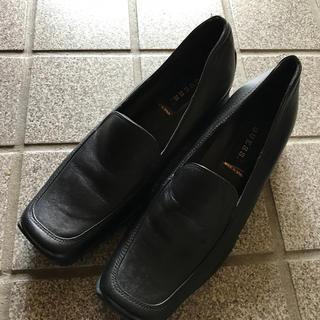ゲス(GUESS)の【GUESS  ゲス】ローファー(ローファー/革靴)