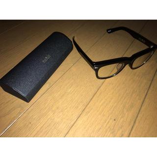 タケオキクチ(TAKEO KIKUCHI)の伊達眼鏡 タケオキクチ(サングラス/メガネ)