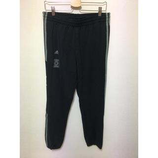 アディダス(adidas)のadidas YEEZY Calabasas Track Pants サイズO (その他)