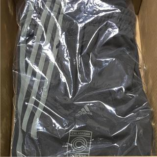 アディダス(adidas)の希少サイズ2XO adidas CALABASAS TP 2 新品未使用(その他)