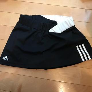 アディダス(adidas)のスコート adidas(ウェア)