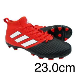 アディダス(adidas)の新品  お買い得  adidas  スパイク  早い者勝ち(シューズ)