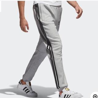 アディダス(adidas)のadidas originalsトラックパンツ‼️新品未使用(その他)