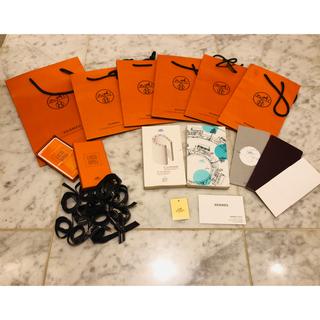 379b1877895a エルメス 手帳 ショッパーの通販 7点   Hermesのレディースを買うならラクマ