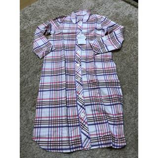 ツモリチサト(TSUMORI CHISATO)の⭐︎pooh 3ice様専用⭐︎レディース パジャマ未使用品 Wacoal(パジャマ)