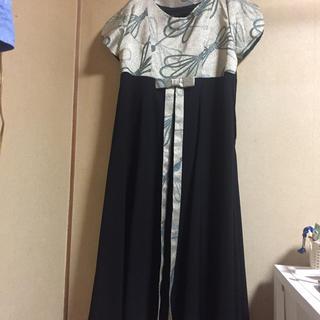 着物リメイク(着物)