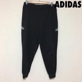 アディダス(adidas)の3731 adidas アディダス デサント ジャージ パンツ(その他)