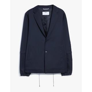 OAMC Sport coat コーチジャケット テーラードジャケット(テーラードジャケット)