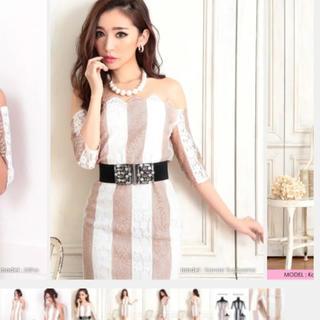 【ティカ】ナイトドレス(ナイトドレス)