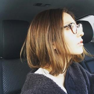 アヤメ(Ayame)のayame NEWOLD 眼鏡 べっ甲(サングラス/メガネ)